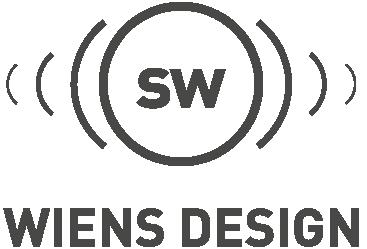 wiens design